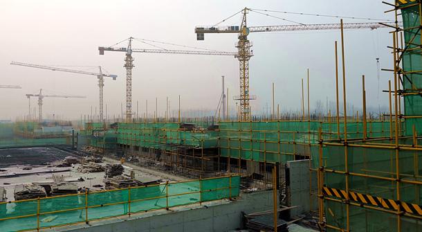 被动式超低能耗建筑后评估工作导则