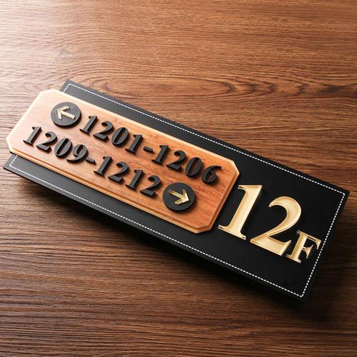 u=2561273061,4042312410&fm=26&gp=0.jpg