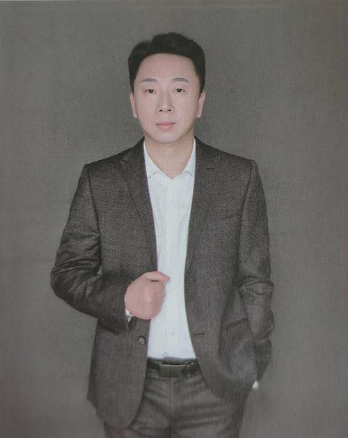 姜晓亮.jpg