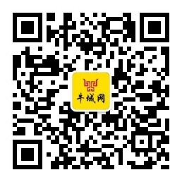 20200423222456_72980.jpg